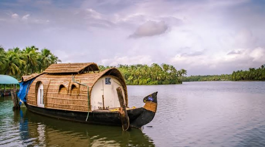 Tourist destinations in Kerala to become 100 percent 'vaccinated zones' by July 15